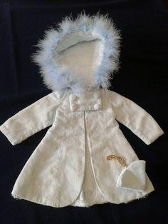 ♡♡ ALTA MODA FURGA 4S  ♥♥ MODELLO SERATE A MOSCA  ♡♡   | Giocattoli e modellismo, Bambole e accessori, Bambolotti e accessori | eBay!