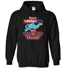 JustXanh003-012-PENNSYLVANIA - #shirt prints #hoodie outfit. WANT THIS => https://www.sunfrog.com/Camping/1-Black-83603724-Hoodie.html?68278