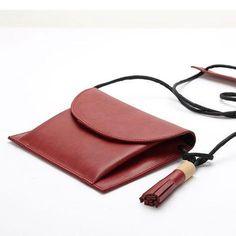 9862a8b0cee 36 beste afbeeldingen van Cognac Brown Leather Bags in 2019