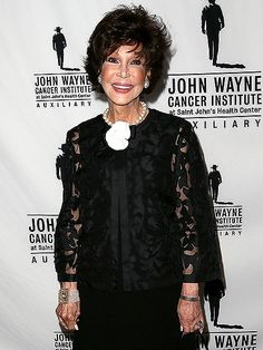 Former Miss America and Actress Mary Ann Mobley Has Died http://www.people.com/article/mary-ann-mobley-dies
