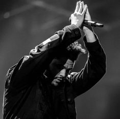 The Weeknd -We dont pray for love We just pray for cars