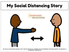 Teaching 6 Foot Social Distancing to Kids Kindergarten Teachers, Preschool Classroom, Teaching Kids, Classroom Ideas, Kids Education, Special Education, Waldorf Education, Education Quotes, Social Work
