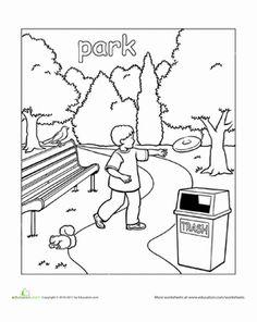 park-coloring-page-places-preschool.gif