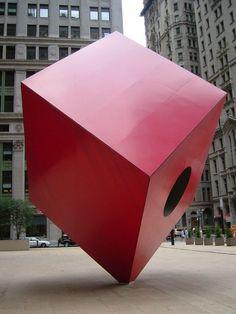 Galeria de Referências essenciais do mundo da arte para a formação de qualquer arquiteto - 166