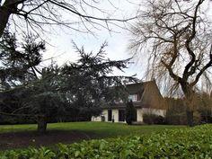 Cambrai, pavillon individuel 6 chambres