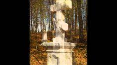 Cmentarz greckokatolicki w Krasnej