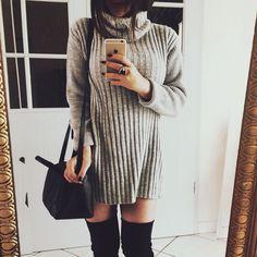 sweater dress boots on pinterest dress boots sweater