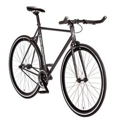 Medium – Big Shot Dublin Fixed Gear Single Speed Fixie Urban Road Bike $429.00