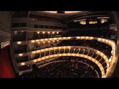 Fort Worth Opera...Where Opera is Breathtaking
