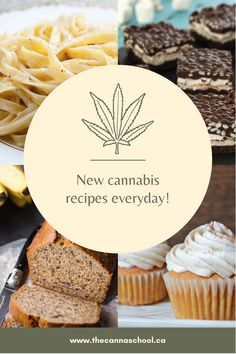 Food and Cannabis go hand in hand, so why not mix them? Cook Cannabis is spot to learn anything edible related. Cooking with Cannabis, Recipes and more! Weed Recipes, Marijuana Recipes, Cannabis Cookbook, Cannabis Edibles, Edible Food, Cooking, Wellness Quotes, Hemp, Nail Designs