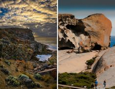 Kangaroo Island, Australia15 amazing non-touristy places to discover each country's national character