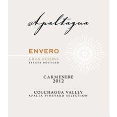 yumm...2012 Apaltagua Envero, https://winelibrary.com/wines/86828-apaltagua-envero#i.gk1w5zti1d7czh