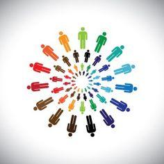 Get Inspired: Top 5 Alternative Digital CVs Bubble Jobs Blog | Bubble Jobs