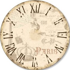 VK is the largest European social network with more than 100 million active users. Paper Napkins For Decoupage, Diy Clock, Tissue Boxes, Altered Art, Collage Art, Primitive, Picture Frames, Art Projects, Vintage World Maps