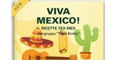 Jewellery For Lady - Thing 1, Tex Mex, International Recipes, Food And Drink, Pdf, Collection, Dolce, Magazine, Jewellery
