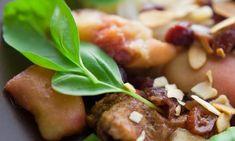 Pollo al horno al estilo peruano - Recetas con Pollo Waffles, Sausage, Meat, Breakfast, Food, Gastronomia, Baked Chicken Recipes, Dressings, Spices
