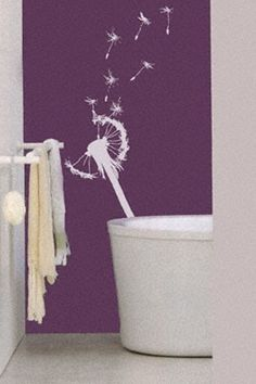 Muursticker Blow, Muursticker Paardebloem, Muursticker Pluizen-muurstickers-muursticker-3D letters-muurletters -MUURSTICKERS -muurstickers kinderkamer-muurstickers babykamer-muurstickers dieren- muurstickers teksten-interieur stickers -wandstickers- muursticker - muurdecoratie -muurstickers gedichten- muur stickers - interieursticker -wall stickers - kinderkamer stickers - muur decoratie -plaktekst