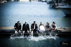 brisbane wedding photography Elegant Wedding, Wedding Day, Wedding Photography Inspiration, Photography Ideas, Brisbane, Wedding Styles, Wedding Planning, Concert, Studios