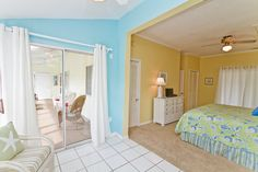 Veterans can enjoy FREE Tybee Island accommodations during Veteran's Day Weekend! Click to find out how. Homes For Veterans, Veterans Day, Tybee Island Rentals, Bed, Furniture, Home Decor, Decoration Home, Stream Bed, Room Decor