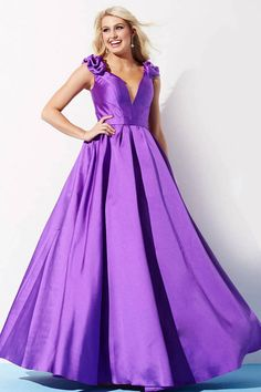 Jovani JVN88999 - Shop more designer prom and evening dresses at MERANSKI.COM  Worldwide Shipping and local boutique in South Florida!