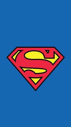 Superman (Pop Art Shield) Office / Work place