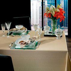 Toalha de mesa Karsten