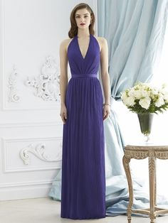 Dessy 2941 - FALL 2015 - Only $169.00 at Bridesmaids.com