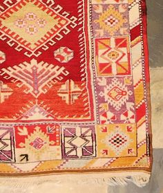 Antique | Page 15 | Isberian Rug Company