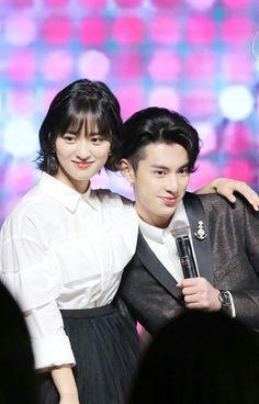 connor leong dating shen yue telefon dating hotline