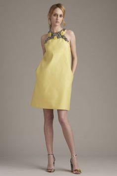 Vestidos de fiesta cortos 2016, ¡elige tu favorito y arrasa! Image: 8