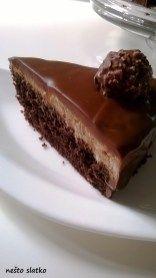torta od lješnjaka (9)