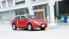 Singapore tests out petrol-free future with new all-electric taxi companyA BYD e6 electric taxi in Hong Kong.  Image: gcmt/Imaginechina  By Victoria HoSingapore2016-07-26 12:17:36 UTC  SINGAPORE  By the start of 2017 100 electric taxis will run on Singapores roads helping the government sort out what the country needs to do for a greener emissions-free future.  The new fleet will be run by a new sixth cab company here called HDT Singapore Taxi.  Local reports say the government plans to…