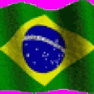 http://www.edihitt.com/noticia/brasiltudosobreediHITT é um website-agregando conteúdo de qualidade na net...cadastre-se grátis...
