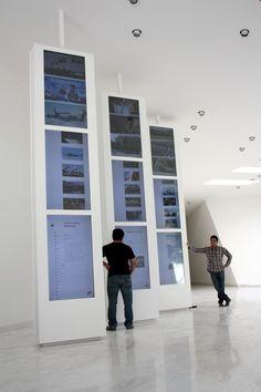 Random - Memorial Museum