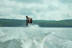 Things to Do In Deep Creek Lake In 2014 | Lake Pointe Inn | Deep Creek Lake, MD #deepcreeklake