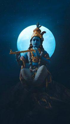 48215949 Krishna Images, Wallpaper, Photos, Pics, And Graphics Krishna Avatar, Krishna Hindu, Krishna Statue, Cute Krishna, Lord Krishna Images, Radha Krishna Pictures, Radha Krishna Photo, Hanuman Images, Baby Krishna