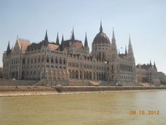 Budapest Hungary, Cologne, Budapest, Geography, Barcelona Cathedral, Building, Travel, Viajes, Buildings