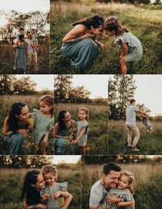Outdoor Family Portraits, Fall Family Portraits, Outdoor Family Photography, Family Portrait Poses, Outdoor Family Photos, Family Picture Poses, Photo Portrait, Family Picture Outfits, Newborn Photography
