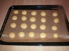 Grieß Kekse Rezept - Rezepte kochen - kochbar.de