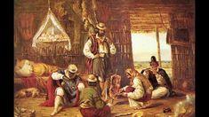 Rio Grande, Google Images, Cowboys, Aztec, Westerns, Stamp, Fantasy, Cartoon, Portrait