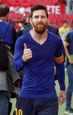 Football Player Messi, Messi Soccer, Nike Soccer, Soccer Cleats, Solo Soccer, Soccer Usa, Football Football, Neymar, Lional Messi