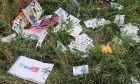 MH17: Kiev and rebels hold talks to set up security zone around crash site   World   The Guardian