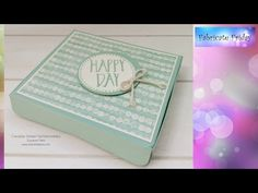SuNN Stampin' | Handmade Card & Paper Crafting Design Inspiration
