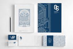 ebook   Rodéo Basilic - agence de graphisme et design d'espace - nantes - architecture d'intérieur - communication