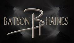 Update: SoundOff: Update: July 2014 #Nashville #NashvilleMusic schedule for Jeff Batson & Eric Haines, known as 'Batson Haines'