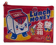 Blue Q Lunch Money Blue Q https://www.amazon.com/dp/B005FACOLS/ref=cm_sw_r_pi_dp_x_8jCfAbGSC3SN1