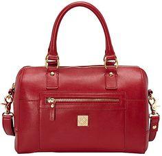 Designer bags , women fashion handbag Buy it:  http://www.anrdoezrs.net/click-7729776-10787397?url=http%3A%2F%2Ftracking.searchmarketing.com%2Fclick.asp%3Faid%3D120011660000831163&cjsku=10306505