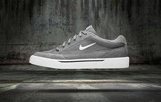 sports shoes 15ba5 29596 ... Air Max however only 4 released. Deze moet ik hebben. Hypebeast,  Reebok, Sneakers Nike