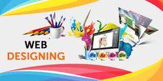 Matebiz India is a leading web design and development company in India. We provide high quality services including web design, web development and digital marketing. Website Design Services, Website Development Company, Software Development, Website Company, Design Websites, Website Designs, Application Development, Online Web Design, Best Web Design