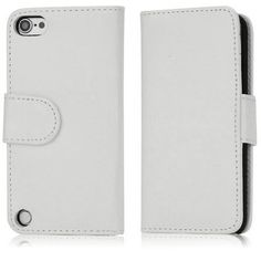 Buy Online Flip Case for iPod Touch 5th Gen